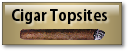 Cigar Topsites